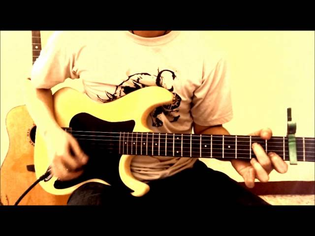 Turning Tables Chords - Adele