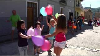 preview picture of video 'Lipdub Vallfogona de Ripollès'