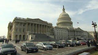 Paul Ryan pulls GOP health care bill following call from Trump | ABC News