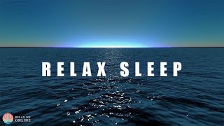 Relax Sleep Music, Meditation Sleep Music, Deep Sleep Music, Fall Asleep Faster, Music for Sleeping