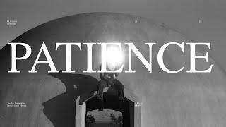 Gustavo Bertoni – Patience