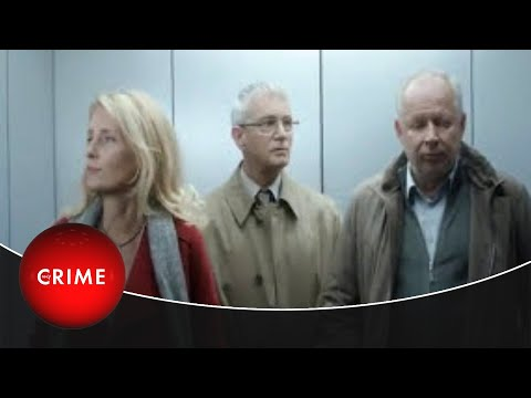 Download Tatort - Taxi nach Leipzig (2016) Mp4 HD Video and MP3