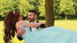 Koma Melek 2017 - Şeraniya Ezidiya - Agit & Helan - 21.05.2017 part 1- by Evin Video