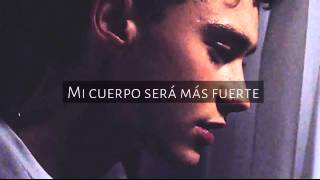 Years & Years - Border {Traducida al español}