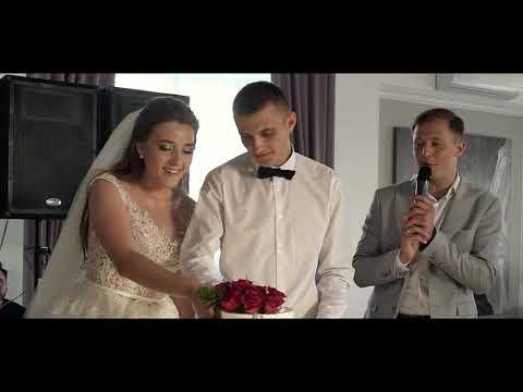 Назар Андріюк   bestvideo.lviv.ua, відео 18