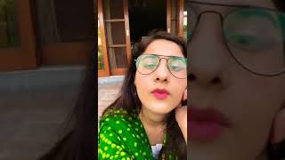 "Hina Altaf Live From The Set Of Drama ""Atish"" //Atish Drama Behind The Scenes //Hina Altaf Talks"