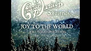 The Charlie Daniels Band - Christmas Song (feat. Dan Tyminski) .wmv