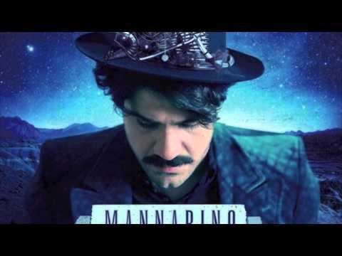Significato della canzone Signorina di Alessandro Mannarino