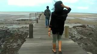 preview picture of video 'Happy holiday Muara Badak '