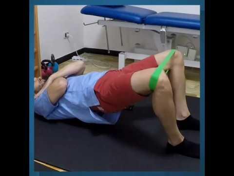 Plazmolifting costo sul ginocchio