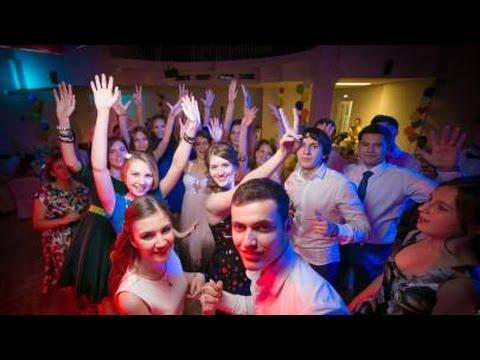 Влад Замошников, відео 5