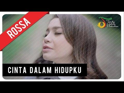 download mp3 mp4 Rossa Terbaru, download Rossa Terbaru free, song video klip Rossa Terbaru