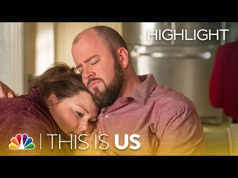 This Is Us 2.10 Preview