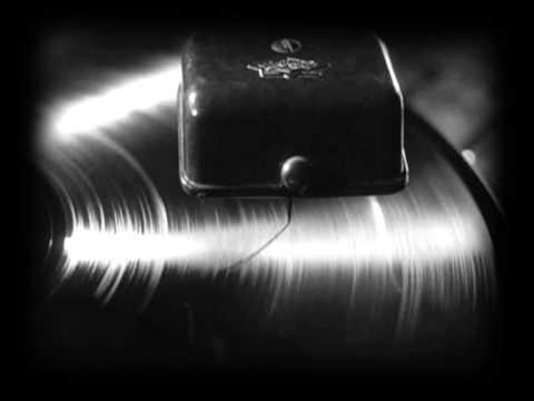 Slinky (Song) by Kid Koala