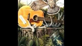 The Dandy Warhols - Seti Vs The Wow! Signal