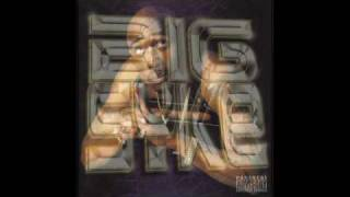 Big Syke -  To Pac [Feat. Thug Life]