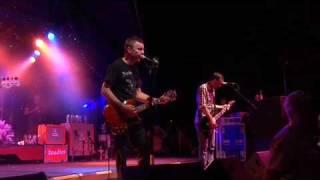 "Toadies ""Possum Kingdom"" Live"