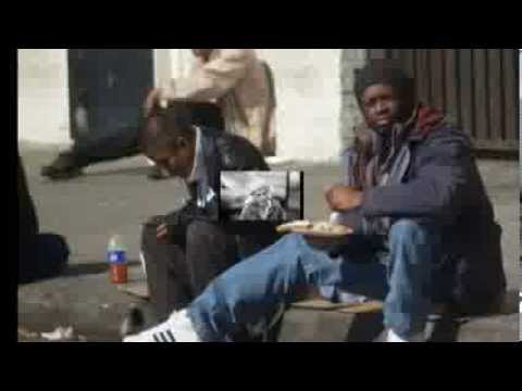 J.J. Cale - Downtown L.A.