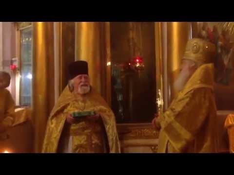 Церкви на волге в ярославской области