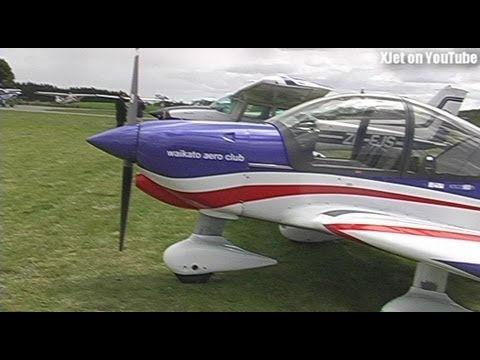 aircraft-from-the-2011-flying-nz-central-area-rally-held-in-tokoroa-nov-5