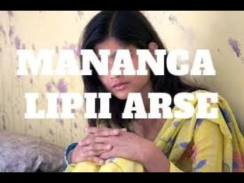 video Suflete Tradate Ep 668 Urmila a mancat lipii arse! rezumat tradus film serial indian