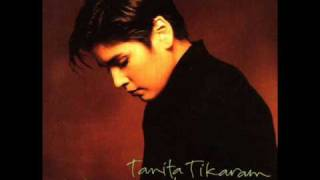 Tanita Tikaram - Only in Name