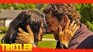 Trailers In Spanish Greenland (2020) Tráiler Oficial Subtitulado anuncio