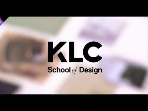Curriculum and CAD - Online Certificate Interior Design - YouTube