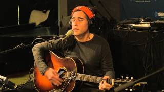 """We'll Keep Running Forever"" - Art & Soul featuring Joshua Radin - Caroline Jones"