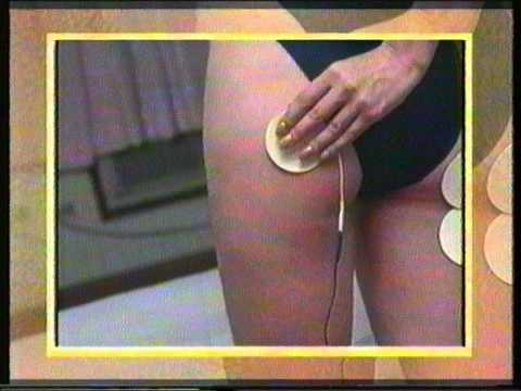 Bangshil fortezh und Prostatitis