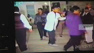 alamzeb jangrez khan - Kênh video giải trí dành cho thiếu