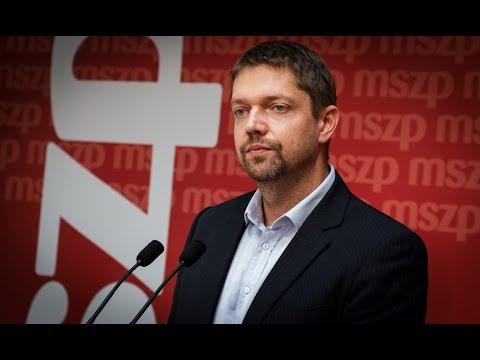 Magyarország fázni fog