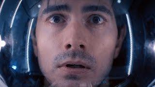 VIDEOBUSTER Zeigt SciFiPremiere 400 DAYS  THE LAST MISSION Deutscher Trailer HD Zur DVD & Bluray