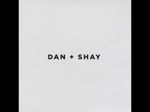 Dan+Shay- Speechless Lyrics *NEW SINGLE* Mp3