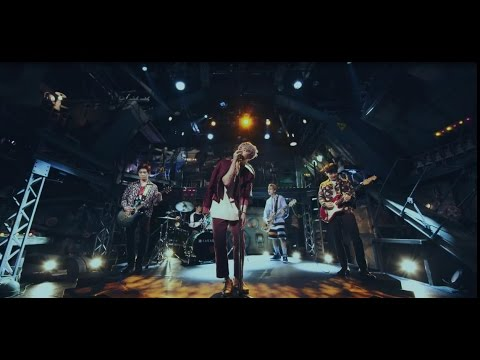 FTIsland - JUST DO IT