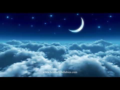 Songs To Put a Baby to Sleep Lyrics-Baby Lullaby Lullabies For Bedtime Fisher Price Music 2 Hours