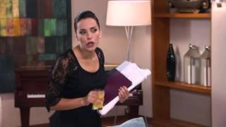 Сериал Disney - Виолетта - Сезон 2 эпизод 55