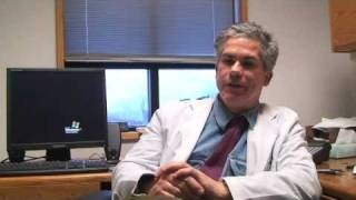 Eye Care & Vision Problems : Laser Eye Surgery Side Effects