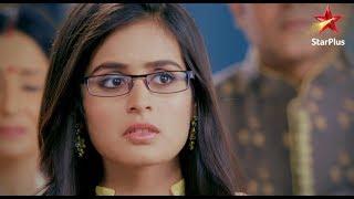 Yeh Rishtey Hain Pyaar Ke | Meenakshi's Decision