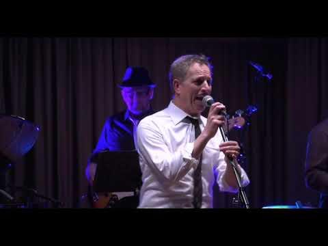 La Banda dell'Ortica Musica/teatro/cabaret/satira. Brescia Musiqua