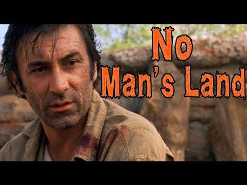 HB Mini: No Man's Land