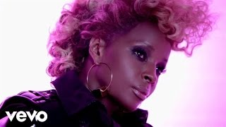 Mary J. Blige - Mr. Wrong ft. Drake