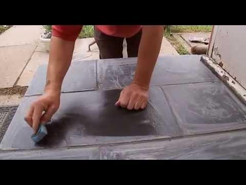 Slatestone In Bengaluru Karnataka Slatestone Slate