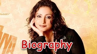 Divya Dutta - Hot Actress of Bollywood | Biography - Download this Video in MP3, M4A, WEBM, MP4, 3GP
