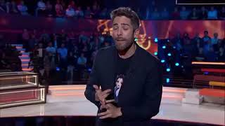 Promo 1 Programa 5 La Mejor Canción Jamás Cantada Viernes 15 De Marzo A 22:10h En La 1 (11/03/2019)