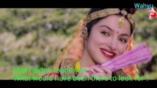Kabhi Yaadon Mein [ English ]. Palak Muchhal , Arijit Singh | Divya Khosla Kumar | T-series