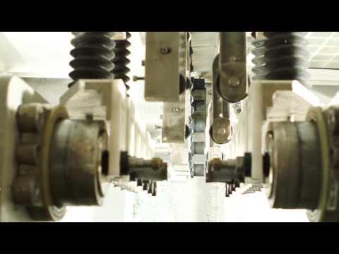 Taladro/Fresadora Vertical CNC