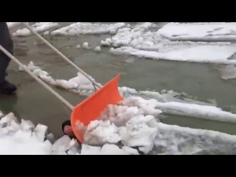 Kar Küreme Makinası - Kar Temizleme Ekipmanı