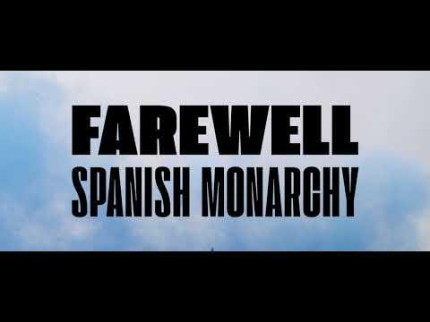 König von Spanien getürmt | Eine Übersicht