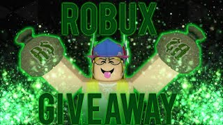 free robux giveaway group - मुफ्त ऑनलाइन